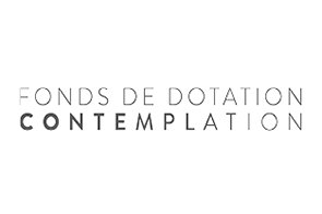 Fonds de Dotation v2